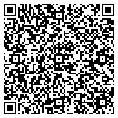 QR code with Vacation Inn Resort of The Pal contacts