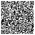 QR code with Victoria Ashley Salons contacts