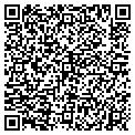 QR code with College Park Family Hair Care contacts