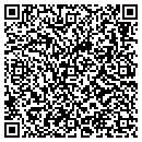 QR code with ENVIRONMENTAL Health Department contacts