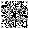 QR code with Bow Meow Animal Hospital contacts