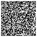 QR code with Our Lady Lurdes Cathlic Church contacts