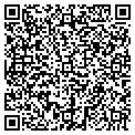 QR code with Edgewater Mobile Home Park contacts