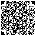 QR code with Mark A Kaire PA contacts