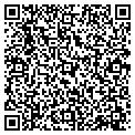 QR code with Heritage Park Office contacts