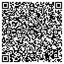 QR code with Cardiopulmonary Associates contacts