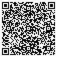 QR code with M B C I contacts