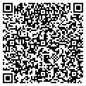 QR code with Popwell & Associates contacts