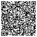 QR code with Waterford Family Dental contacts
