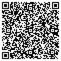 QR code with Hal-Tec Engineering Inc contacts