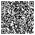 QR code with Avnet Inc contacts