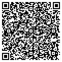 QR code with Miami Computer 2000 Corp contacts