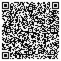 QR code with Faulkner Painters contacts