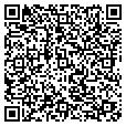 QR code with Action Supply contacts