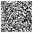 QR code with Inter Cargo Inc contacts