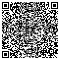 QR code with Steins Home Improvement contacts