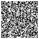 QR code with Reid's Income Tax & Computer contacts