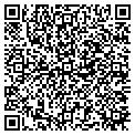 QR code with Chucks Pool Plumbing Inc contacts