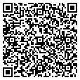 QR code with M C Millworks contacts