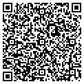 QR code with D Vessells Service contacts