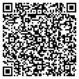 QR code with Butcher Shop contacts