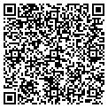 QR code with Rics Quality Trac contacts