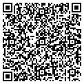 QR code with Jay Shorr DPM contacts