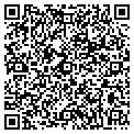 QR code with Lawn Butler The contacts