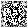 QR code with Cielos Airlines contacts