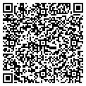 QR code with Cherry Drywall Company Inc contacts