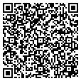 QR code with Human Services Div contacts