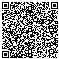 QR code with Miami Urgent Care contacts