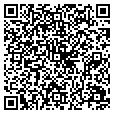 QR code with Golf Shack contacts