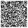 QR code with Graebel/North Florida Movers contacts