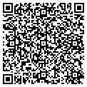 QR code with Luke Marine Construction contacts