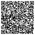 QR code with Investments T International B contacts