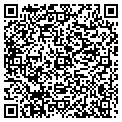 QR code with Christ Way Fellowship contacts