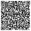 QR code with Rex Winchester Painting contacts