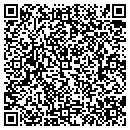 QR code with Feather Sound Christian School contacts