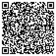 QR code with 4663 Inc contacts