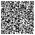 QR code with Summit Golf Group contacts