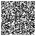 QR code with Slew & Son Trucking Inc contacts