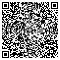 QR code with Quality Pntg By Jeffrey Pwr contacts