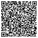 QR code with Sig Consulting Limited contacts