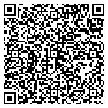 QR code with Help U Sell Buyers Advantage contacts