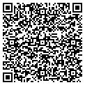 QR code with Hope of Jacksonville contacts