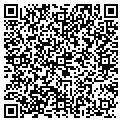 QR code with R JS Beauty Salon contacts