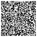 QR code with All Childrens Hosp Child C Center contacts