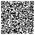 QR code with Designer Services Inc contacts