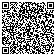 QR code with Beef OBradys contacts